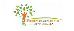 Health Wealth Happiness Mela